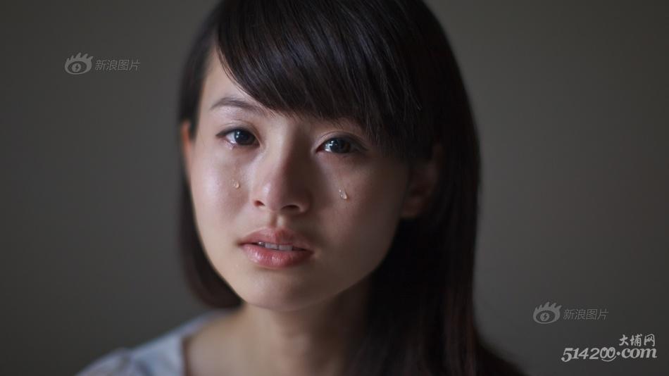 哭泣的女孩 大埔水库 大埔论坛