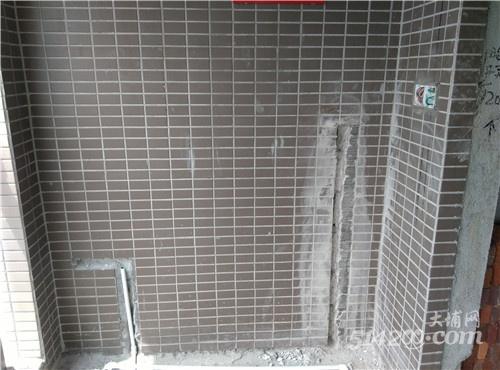 买房子了,准备装修,水电改造注意事项